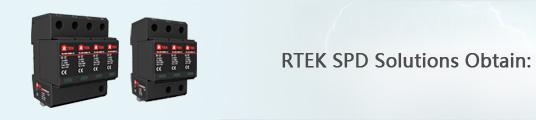 RTEK Certification