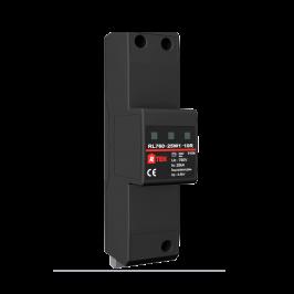 RL440(760)-25W1-10R SPD for power supply system