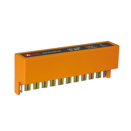 RS LSA X C 110S  surge voltage protection for ten pairs of conductors