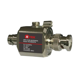 RA30B90FM SPD for 50Ω coaxial system