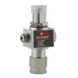 RA135N25MF SPD for use in power supply and video monitoring systems
